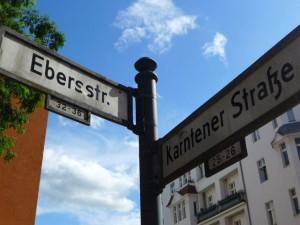 Eberst_Kärntenerstr